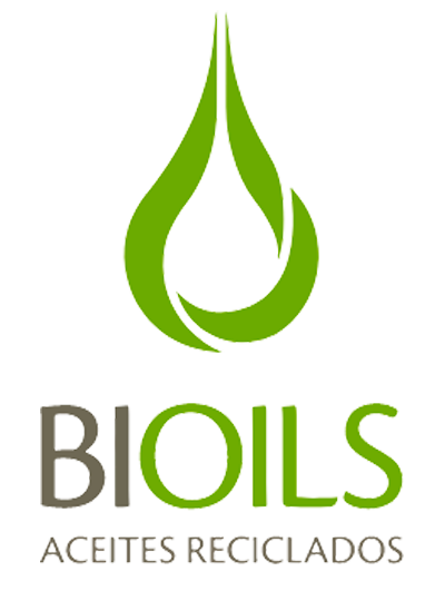 Bioils